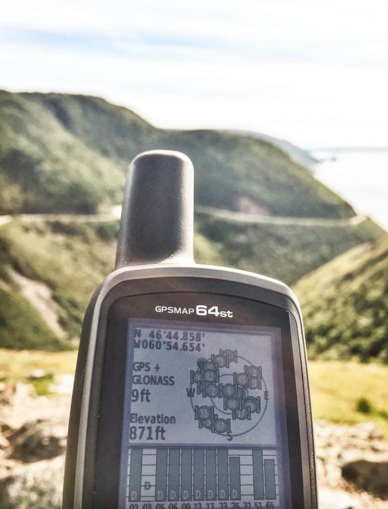 The Garmin 64st is an Excellent Value