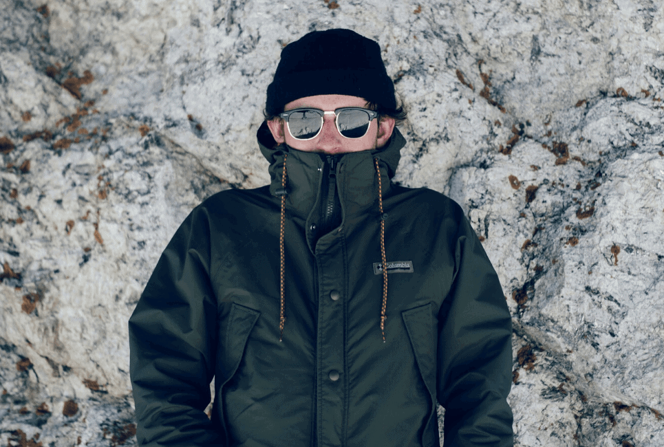 Columbia Lake 22 Jacket Review (2021 UPDATE): Yay or Nay?