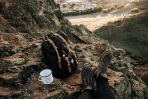 Danner Mountain Light vs Mountain Light II – Which Boot is Better?