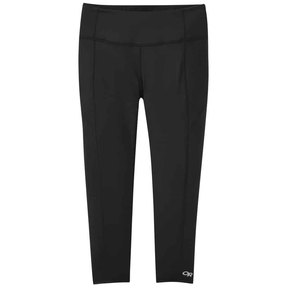 Outdoor Research Windward Capri Leggings