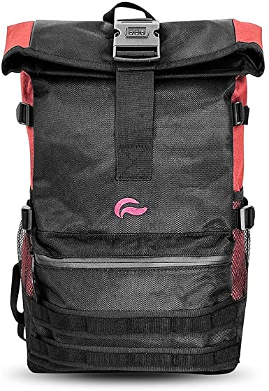 Skunk Rogue Backpack