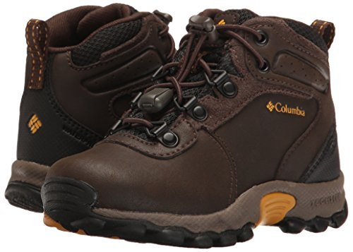 The Top 8 Best Toddler Boots for Hiking