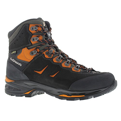 f4273010669 The Top 9 Best Hiking Boots for Flat Feet - All Outdoors Guide