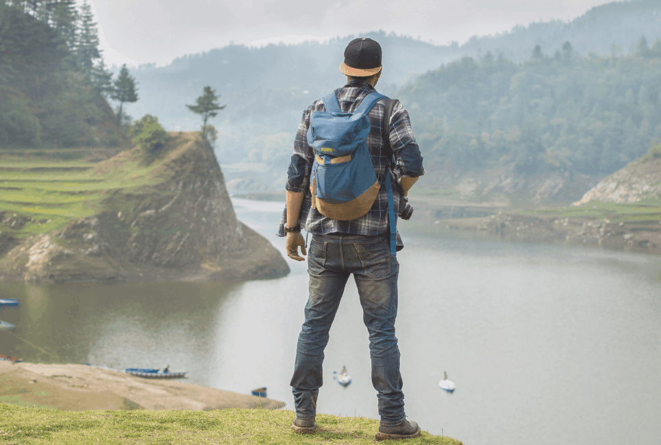 You are currently viewing Best Cargo Pants for Hiking, Camping and Outdoor Activities
