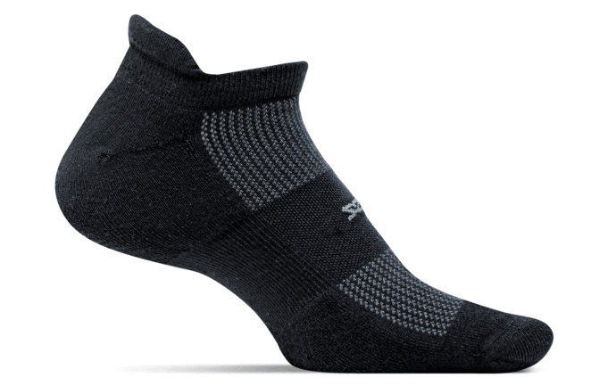 026102a221 The Best Trail Running Socks for EPIC Runs [2019] - All Outdoors Guide