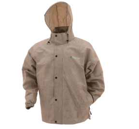 frogg toggs action poncho