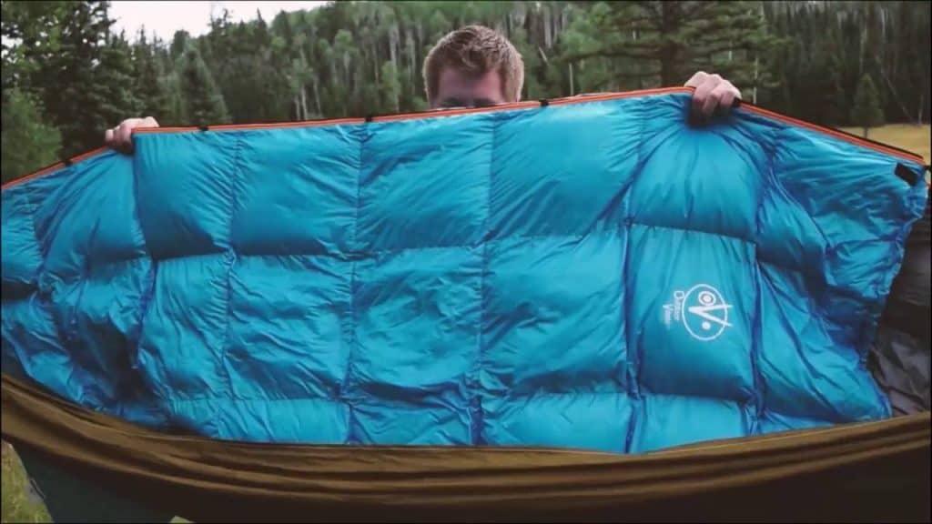 outdoor vitals aerie 20 sleeping bag