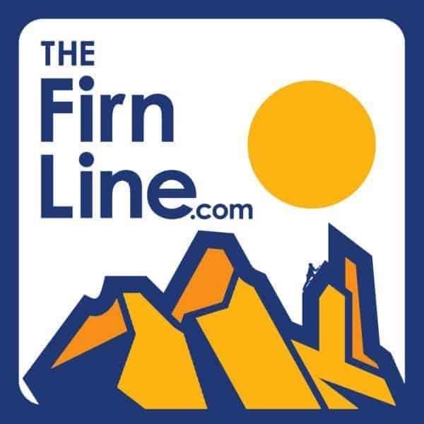 the firn line podcast