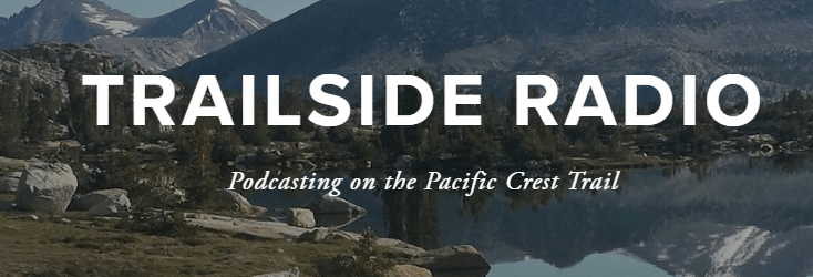 trailside radio