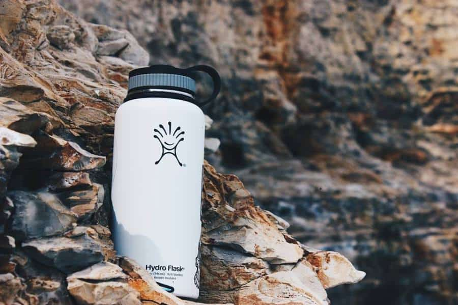 How to Clean a HydroFlask: Do's, Don't and Best Practices