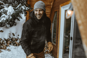 The Kuhl Burr Jacket Review [2021] – Features, Pros and Cons