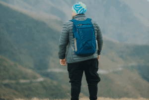 Arc'teryx Thorium AR Review [2020 Edition]: Is it the Perfect Hoody Jacket?