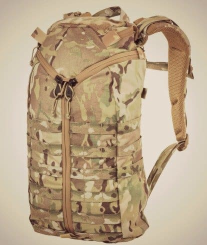 asap multican backpack