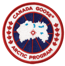 Where to Find Canada Goose Online?