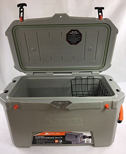 Ozark vs RTIC Coolers - Find the Best Cooler! - All Outdoors
