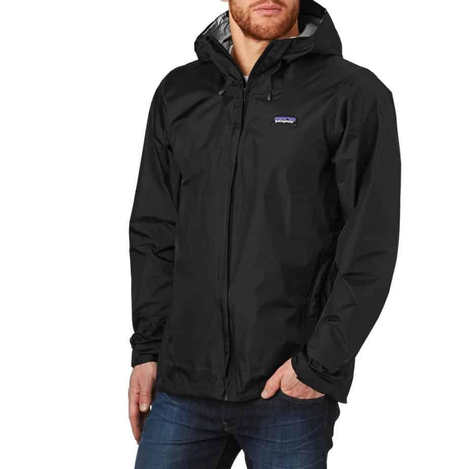 Patagonia Winter Jackets: Columbia Vs Patagonia Jackets