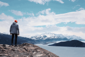 The Arcteryx Therme Parka Review That You'll Love