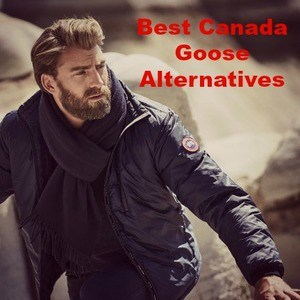 The Best Canada Goose Alternatives (& What To Look For!)