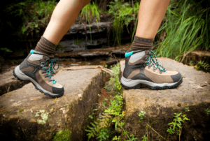Read more about the article 4 Best Insoles for Hiking [2020]: Hiking Insoles Guide