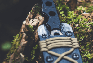 Spyderco vs Benchmade Knives [2020]: Which is Best?