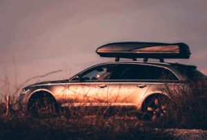 Thule vs Yakima Cargo Box [2020]: Which is Best?