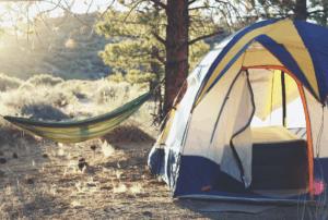 Tent Footprint vs Tarp: Which is Best?