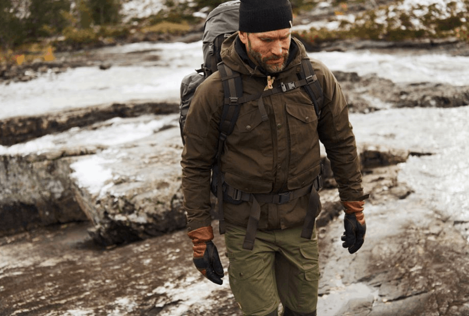 You are currently viewing The Fjallraven Vidda Pro Pants Review – Features, Pros and Cons