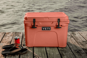 Yeti Tundra 35 vs 45 – Features and Main Differences!