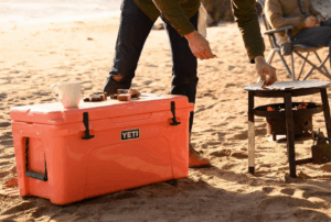 Read more about the article Yeti Tundra 65 vs 75: Which is the Best Yeti Hard Cooler?