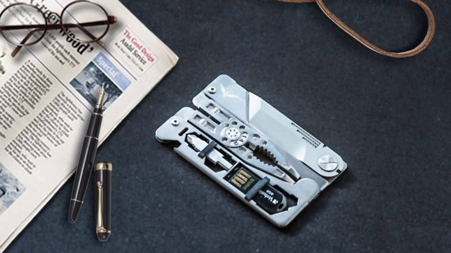 Finding The Best Multi Tool Top