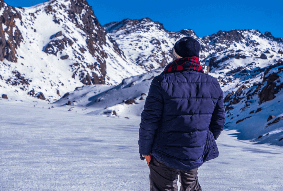 You are currently viewing Arcteryx vs Norrona Jackets: One IS Better