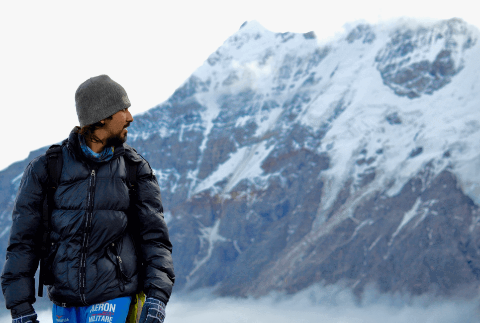 Columbia vs North Face Jackets [2021]: Which is Best?
