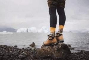 Farm to Feet vs Darn Tough Socks [2021]
