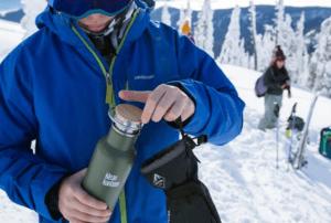 Klean Kanteen vs Hydro Flask [2021]: Choose One!