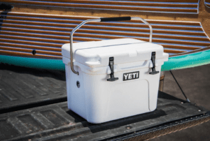 Read more about the article YETI Roadie vs Hopper – Which is the Best Cooler?