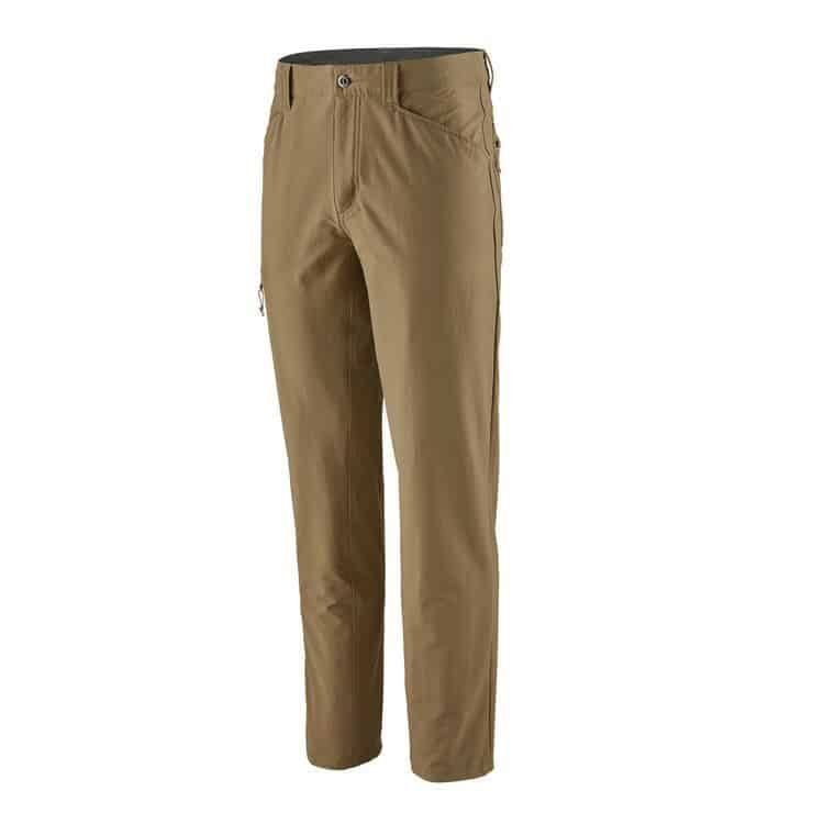 One of the BEST Outdoor Pants