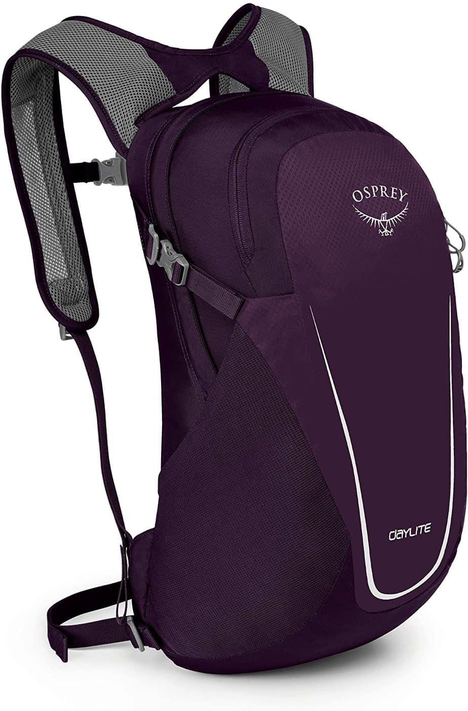 Osprey Daylight Daypack