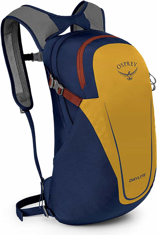 osprey backpack daylite