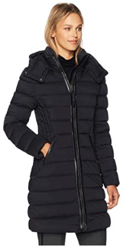 mackage women's jacket