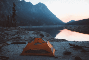 6 Best Places to Buy a Tent Online (That Arrives as Expected)
