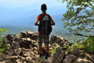 Gregory vs Osprey Backpacks [2021 Comparison]