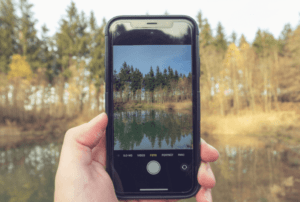 Otterbox vs Speck Cases: Which is Best for Your Phone?