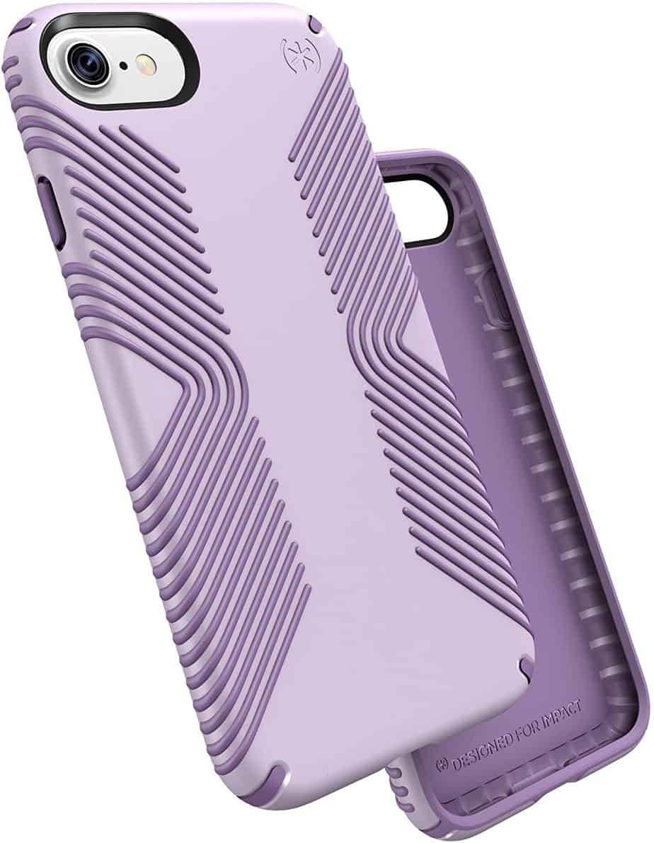 speck case