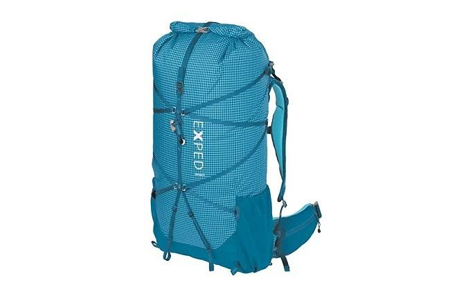 Exped Lightning 60 Backpack
