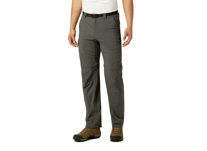 columbia men's pants