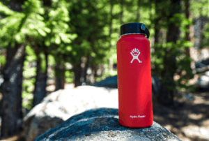 Hydro Flask vs Iron Flask: Which is Best?