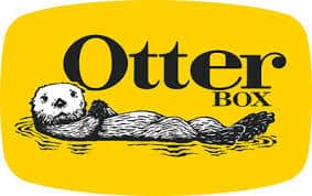 Why Go With Otterbox?