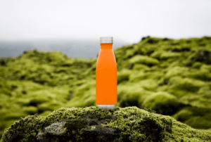 Iron Flask Review: Is this the Best Bottle for Outdoor Activities?