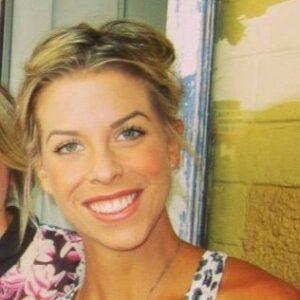 Jodie Chiffey