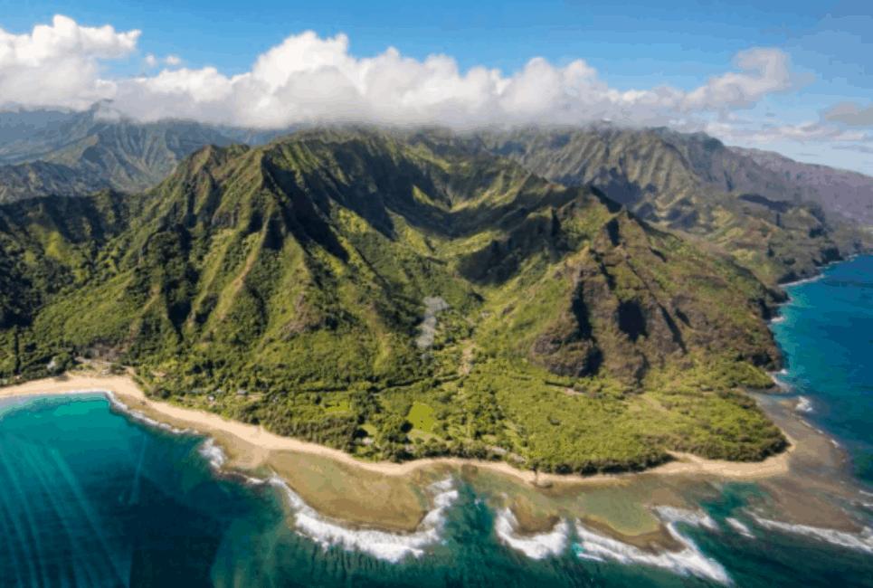 Best Hikes in Kauai – Where to Go